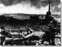 65 годовщине Победы в Великой Отечественной войне посвящается...