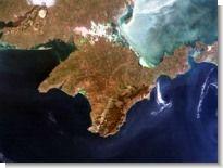 Юго-западный Крым в доклассовую эпоху