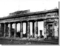 Севастополь — проклятое место?