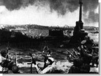 Призраки Севастополя
