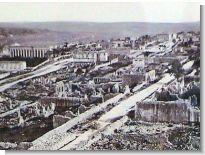 Эпоха Севастополя Севастополь в 1856-1914 годах. Возрождение города и флота.