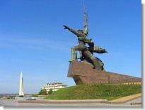 Гимн Севастополя
