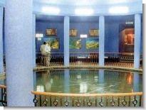 Аквариум музей