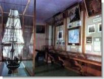 Военно-исторический музей флота