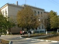 Севастопольский городской гуманитарный университет