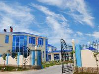 Гостиничный комплекс 'Дионис'