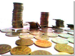В Балаклаве предприятие Министерства обороны не платит взносы в Пенсионный фонд