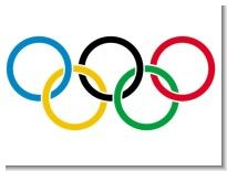 майкл джордан олимпиада