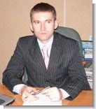 Базив Дмитрий Петрович