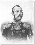 Кислинский Петр Иванович