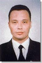 Кондратевский Сергей Михайлович