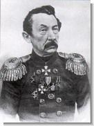 Зарин (Зорин) Аполлинарий Александрович
