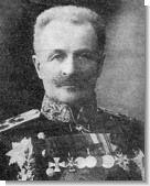 Вирен Роберт Николаевич