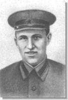Ревякин Василий Дмитриевич