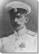Саблин Михаил Павлович