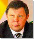 Трахачев Александр Сергеевич