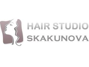 Hair Studio Skakunova